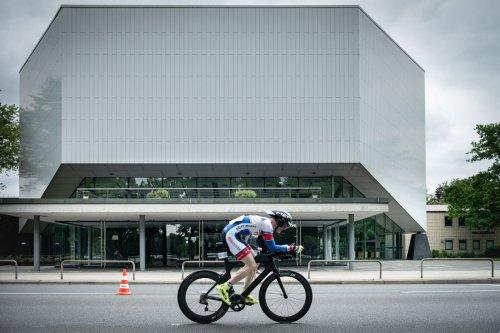 Hannover Triathlon