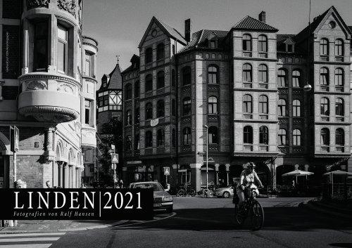 publikationen Lindenkalender 2021