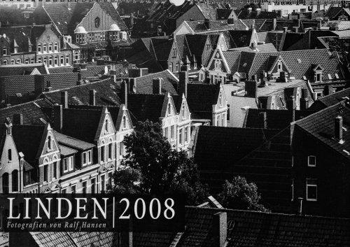 publikationen Lindenkalender 2008